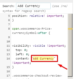 gateway disabled: paypal standard does not support your store currency.