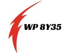 Wp 8y35